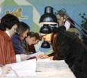 В ЛДПР предложили перенести единый день голосования на март