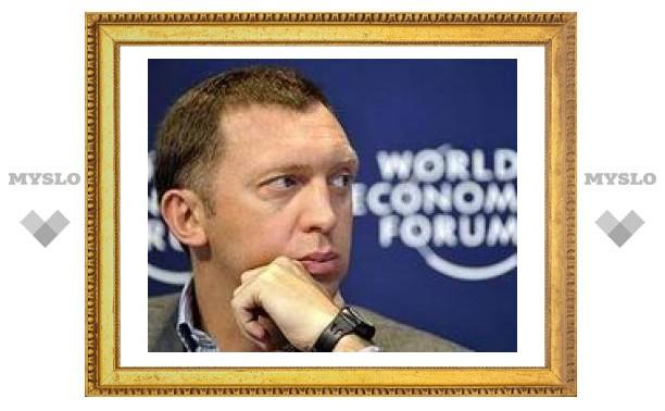 В России впервые оказалось больше ста долларовых миллиардеров