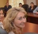 В ТулГУ выбрали лучших выпускников-2016