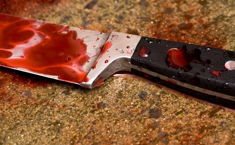 В Новомосковске пенсионер убил жену и пытался покончить с собой