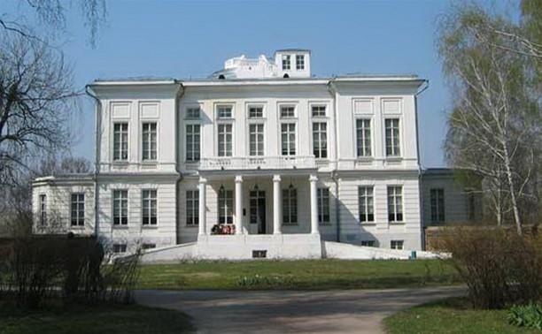 В Богородицке отметят День музеев