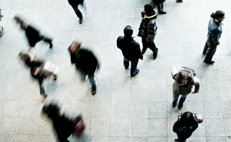 В Туле ГИБДД будет ловить пешеходов-нарушителей