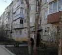 Газовый конфликт на ул. Кауля: 41 квартира осталась без газа