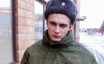 Солдат-срочник умер от пневмонии «под присмотром» врачей