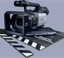 В Туле пройдут съемки масштабного полнометражного фильма