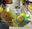 Минздрав: сколько и чего есть, чтобы быть здоровым