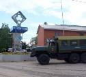 Жители Плеханово сами почти разобрали несколько домов