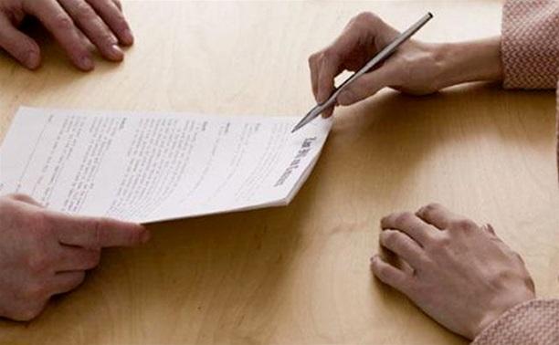 С добросовестными бизнесменами договоры аренды перезаключат без аукционов