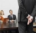 Работодателей обяжут объяснять причину отказа в трудоустройстве