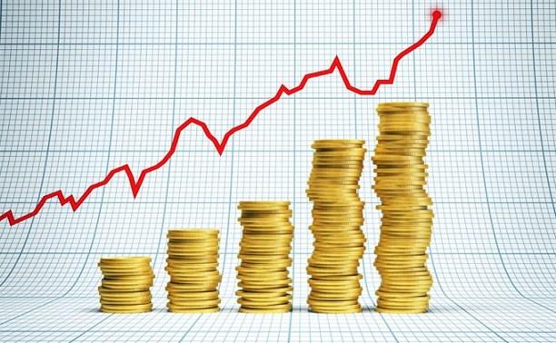 Больше всего россиян тревожит повышение цен