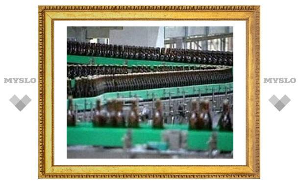 В российском пиве ограничат содержание мышьяка и ртути