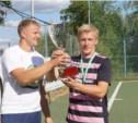Финишировал Кубок Тулы по мини-футболу среди любителей