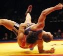 Тульские борцы-вольники привезли 12 медалей с орловского турнира
