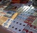 Пачка сигарет будет стоить больше 100 рублей