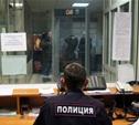 В Новомосковске полиция обнаружила труп мужчины