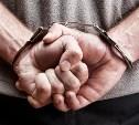 Таксист-насильник отсидит 6,5 лет в исправительной колонии общего режима
