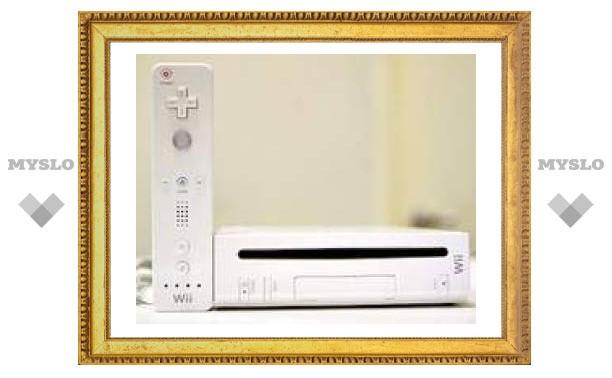 Nintendo начала борьбу против пиратских модификаций консоли Wii