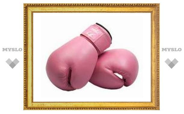 Куба отказалась от участия в чемпионате мира по боксу