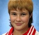 Воспитанница щекинской школы бокса выиграла Кубок России