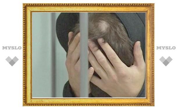 Иван Иванченко продолжает давать показания