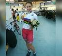 Тульские велогонщики в составе сборной России побили мировой рекорд на первенстве мира