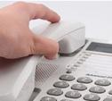 В Тульском онкодиспансере заработает «горячая линия»