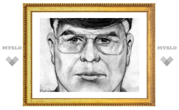 Грабитель украл из банка алмазов на 28 миллионов долларов