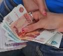 Жительницу Щекинского района осудили за ограбление собственной бабушки