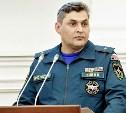 Главный спасатель Тульской области заработал за год 3,1 млн рублей