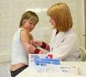 В Госдуме раскритиковали новые нормативы Минздрава по времени приема у врача