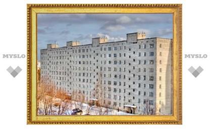 Краснокамск остался без воды из-за ацетона в Каме