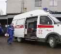 Регионам выделят 3 млрд рублей на обновление парка «скорой помощи»