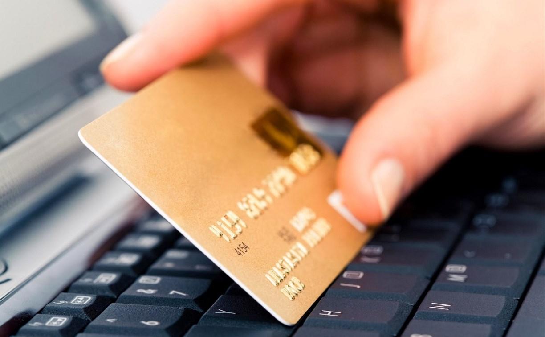 От имени Банка России орудуют кибермошенники