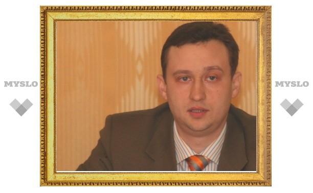 Бывшего юриста Вячеслава Дудки проверят на детекторе лжи