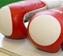 В Алексине стартовало первенство спортобщества «Локомотив» по боксу