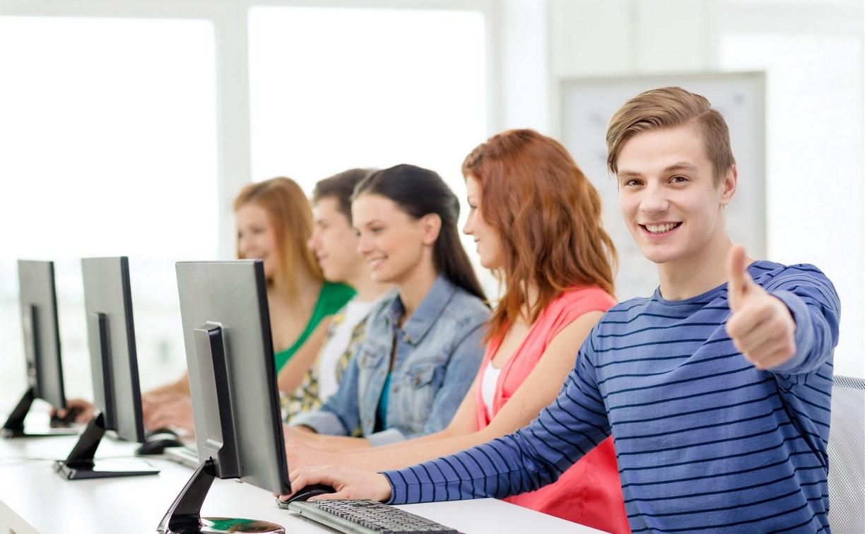 Студенты и их родители смогут оценить российские вузы