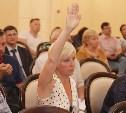Пенсионная реформа в России: Что туляки предлагают изменить в законодательстве о пенсиях