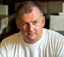 Туляков приглашают на встречу с религиоведом Романом Силантьевым