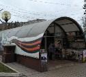 В Туле на проспекте Ленина открыли подземный переход