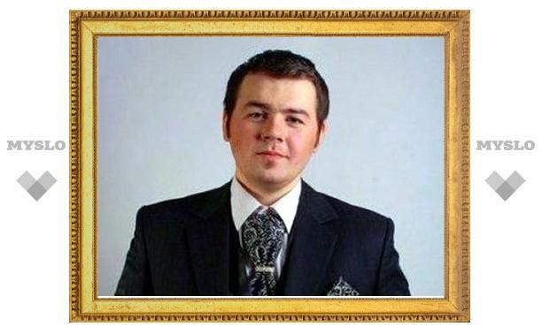 Концерт Егора Василенко отменяется