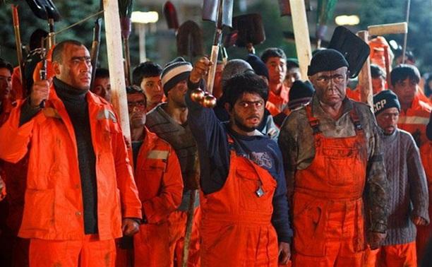 В Тульской области возрастает число мигрантов