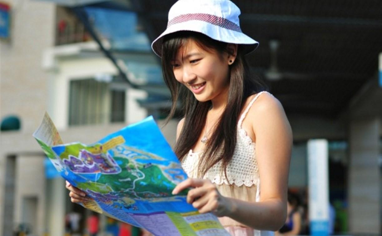 В Тульской области появятся туристические маршруты для гостей из Китая