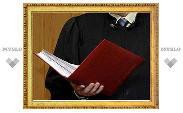 Рассмотрение дела Иванченко отложено из-за плохого почерка следователя