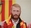 Андрей Васильев не будет играть в матче «Арсенал»-«Ростов»