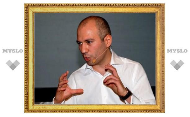 Yota оспорит в суде отъем Роскомнадзором ее частот