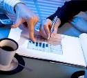 В Тульской области проверят 37,5 тысяч ИП и 23 тысячи малых предприятий