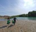Регоператор «МСК-НТ» снова выступил генеральным партнёром акции «Вода России» в Тульской области