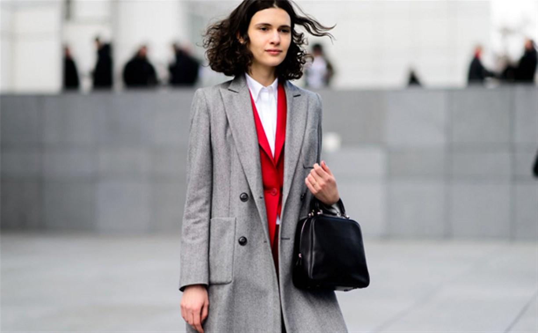 «Модный город» объявил конкурс на новую вакансию