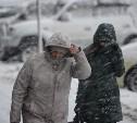 Легкий морозец, мокрый снег: какая погода ждет туляков 4 марта?