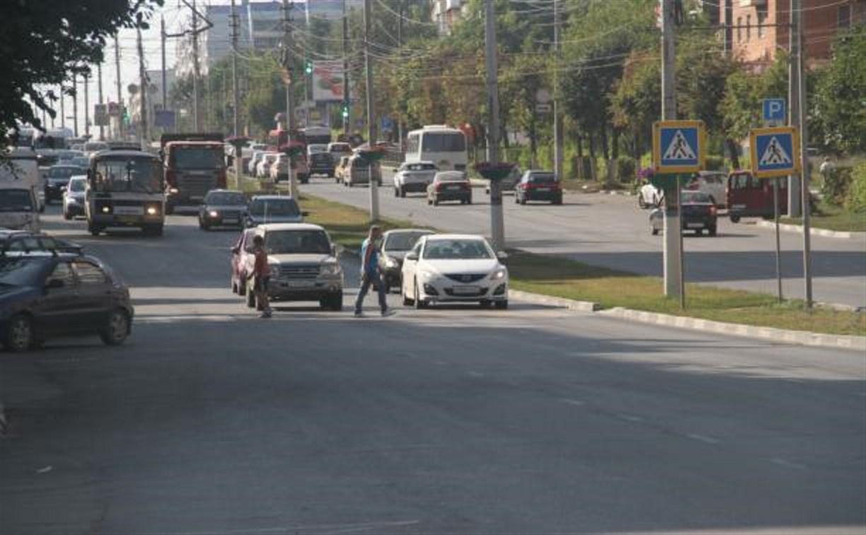 ГИБДД: Правила дорожного движения написаны кровью